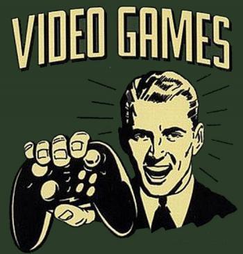 Aktuelle Spiele