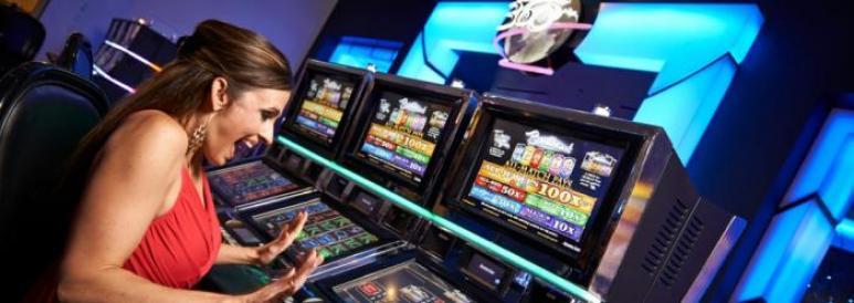 online casino warum es sich auf dem pc am besten spielt. Black Bedroom Furniture Sets. Home Design Ideas