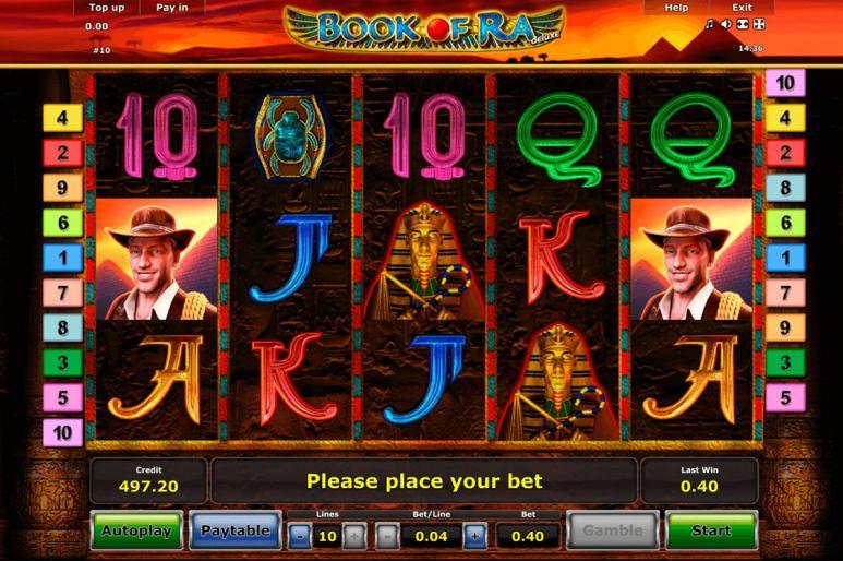 casino anmelden mit bonus